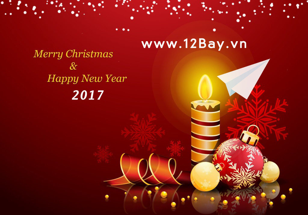 merry-christmas-and-happy-new-year-2016-1024x732