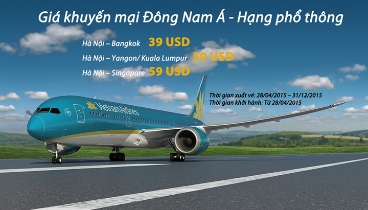 vietnamairlines-ban-ve-may-bay-di-dong-nam-a-gia-re